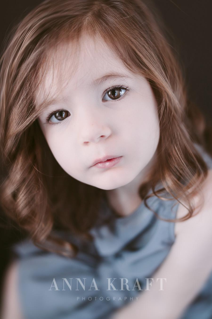 anna_kraft_photography_mother_daughter_georgetown_custom_boutique_portrait-2.JPG
