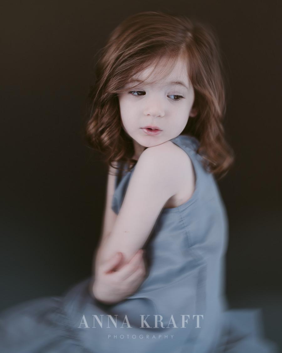 anna_kraft_photography_mother_daughter_georgetown_custom_boutique_portrait-3.JPG