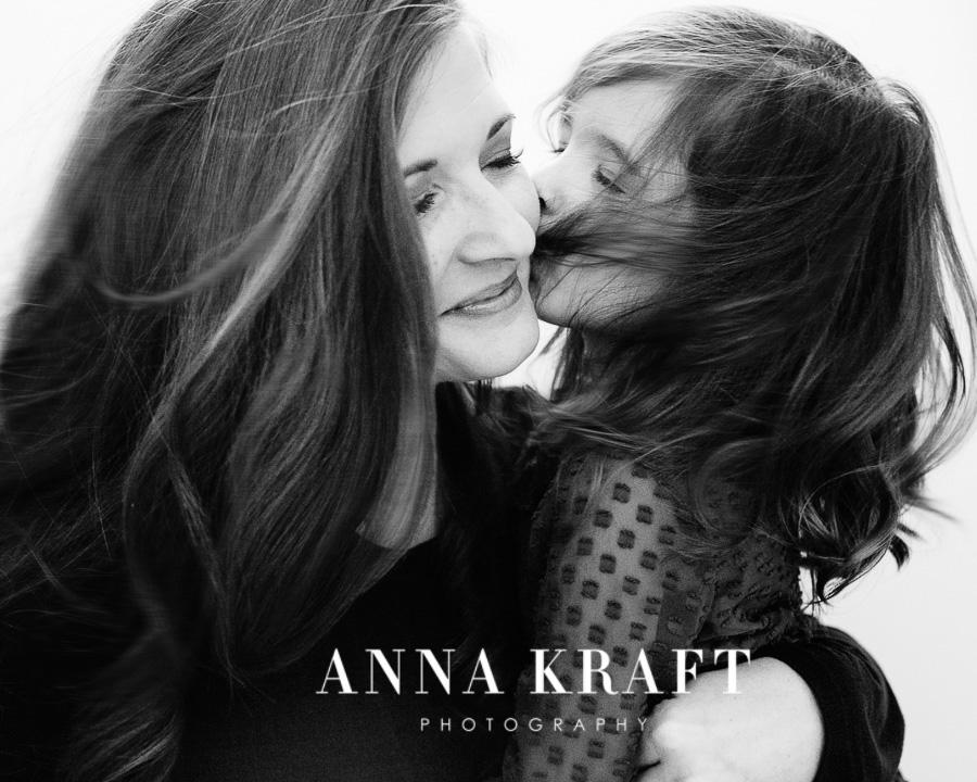 anna_kraft_photography_mother_daughter_georgetown_custom_boutique_portrait-8.JPG