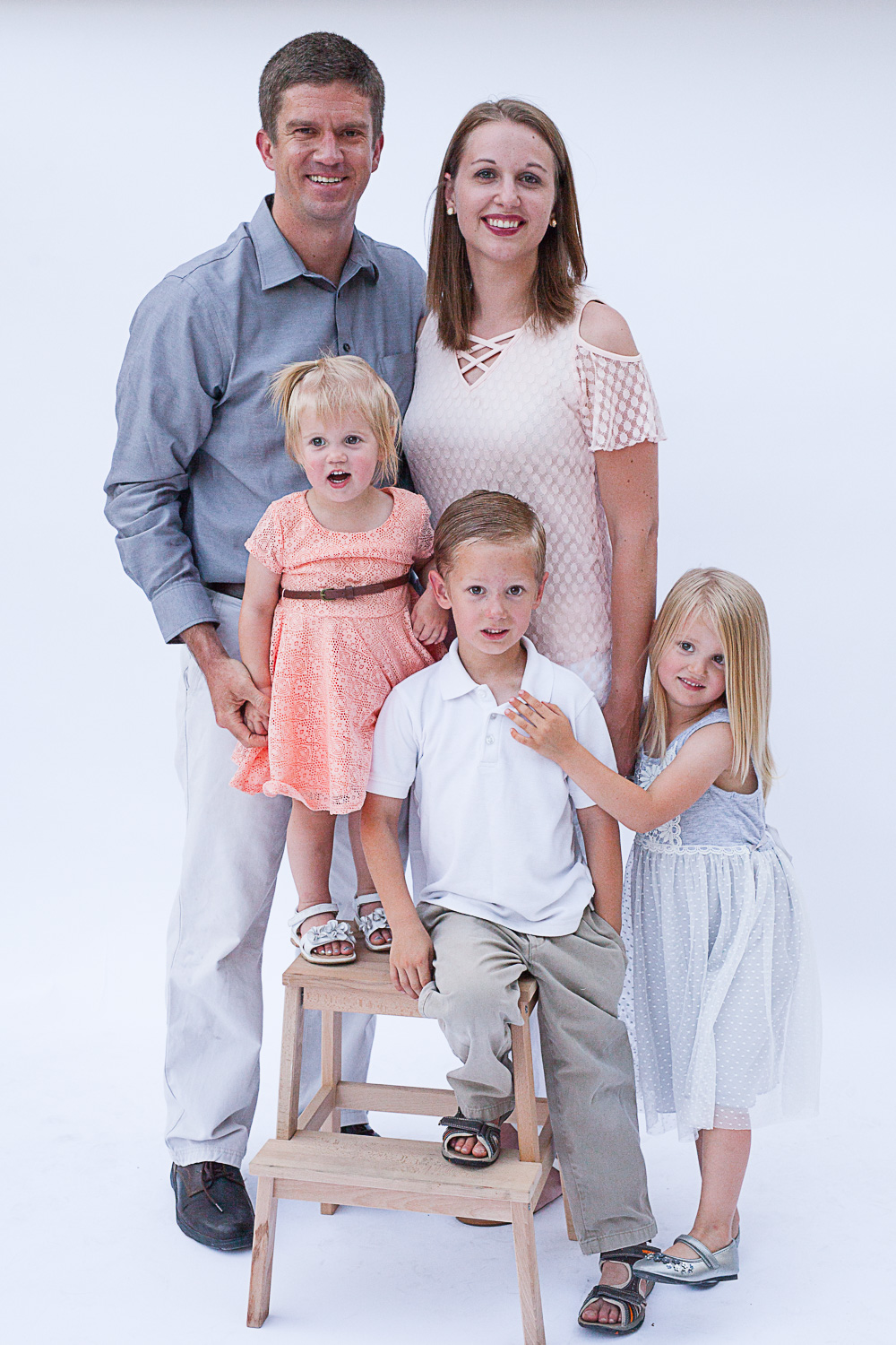 georgetown_family_portrait_large_group-2.JPG