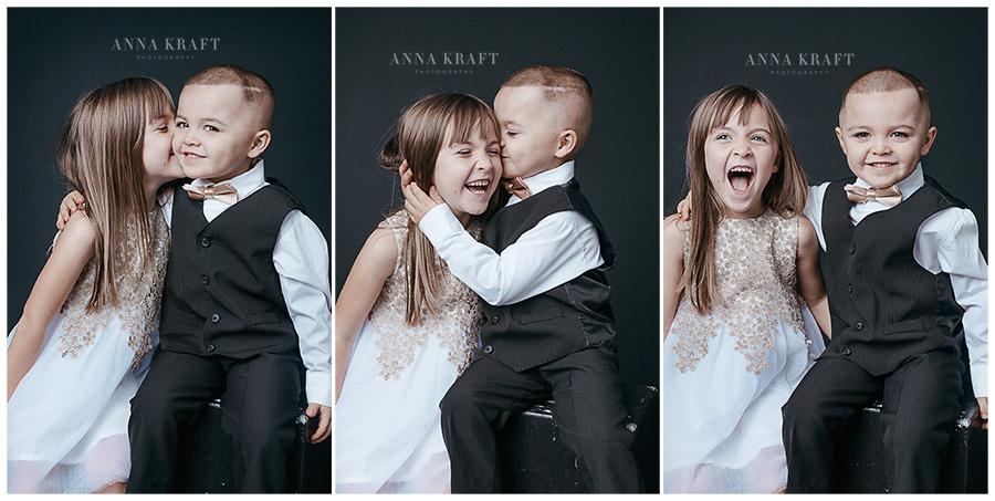 georgetown-children-picture-portraits-studio-square-anna-kraft-photography.jpg