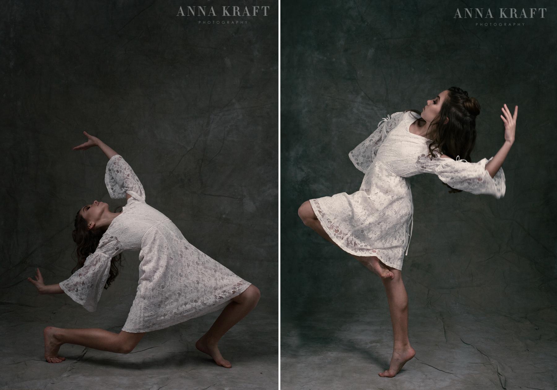 anna_kraft_photography_georgetown_square_studio_dance_inspired_portrait.jpg
