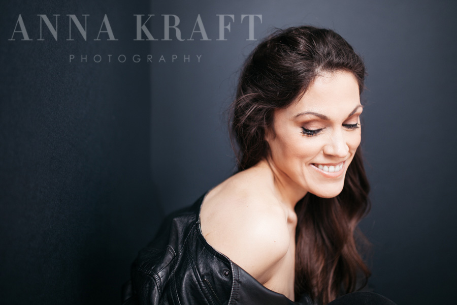 anna_kraft_photography_georgetown_square_studio_family_portrait-4-6.jpg