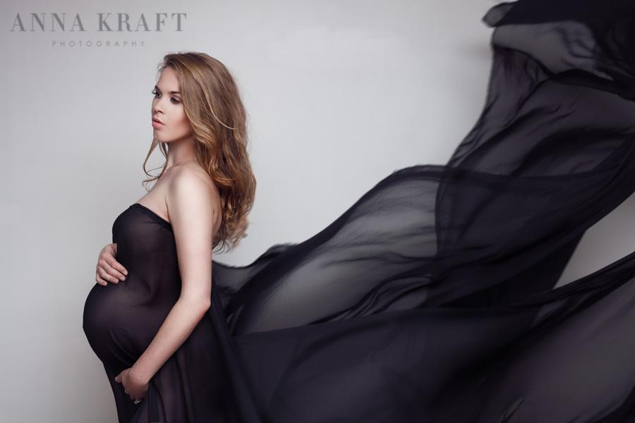 anna_kraft_photography_georgetown_square_studio_maternity_photo-12.jpg