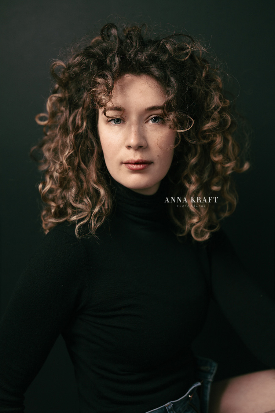 anna_kraft_photography_georgetown_square_studio_family_portrait-4.jpg