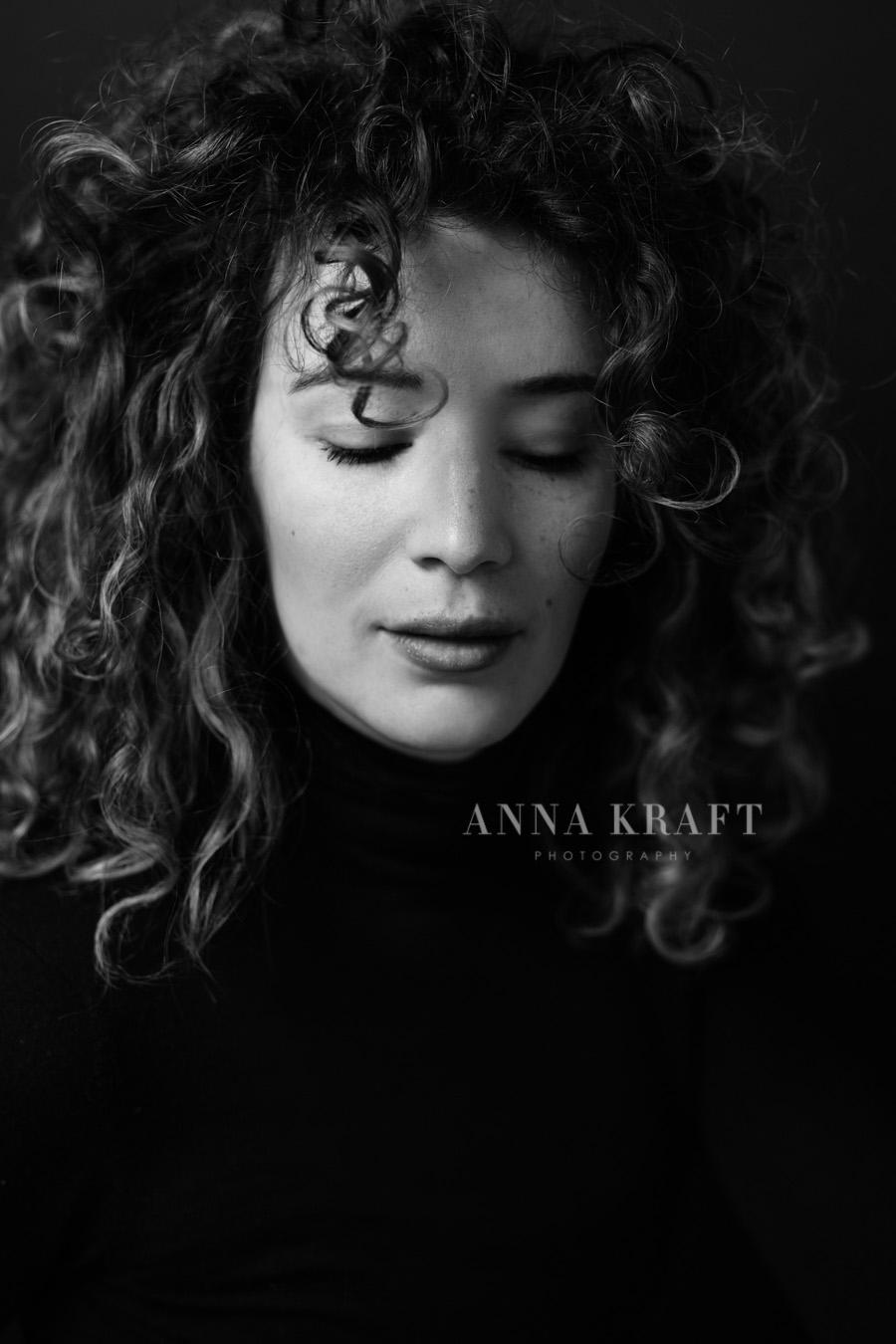 anna_kraft_photography_georgetown_square_studio_family_portrait-5.jpg