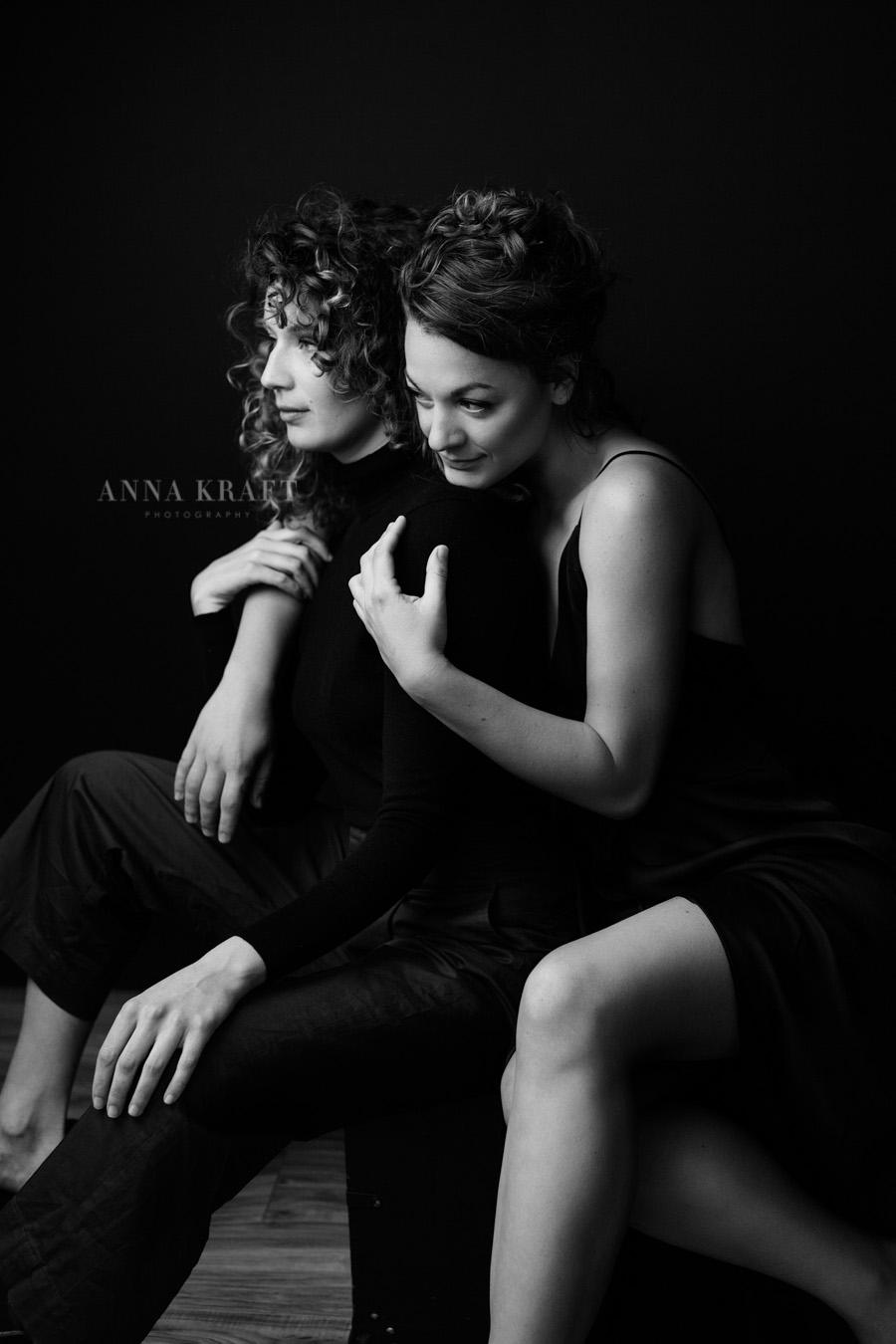 anna_kraft_photography_georgetown_square_studio_family_portrait-14.jpg