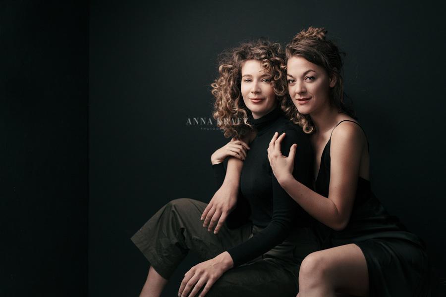 anna_kraft_photography_georgetown_square_studio_family_portrait-19.jpg