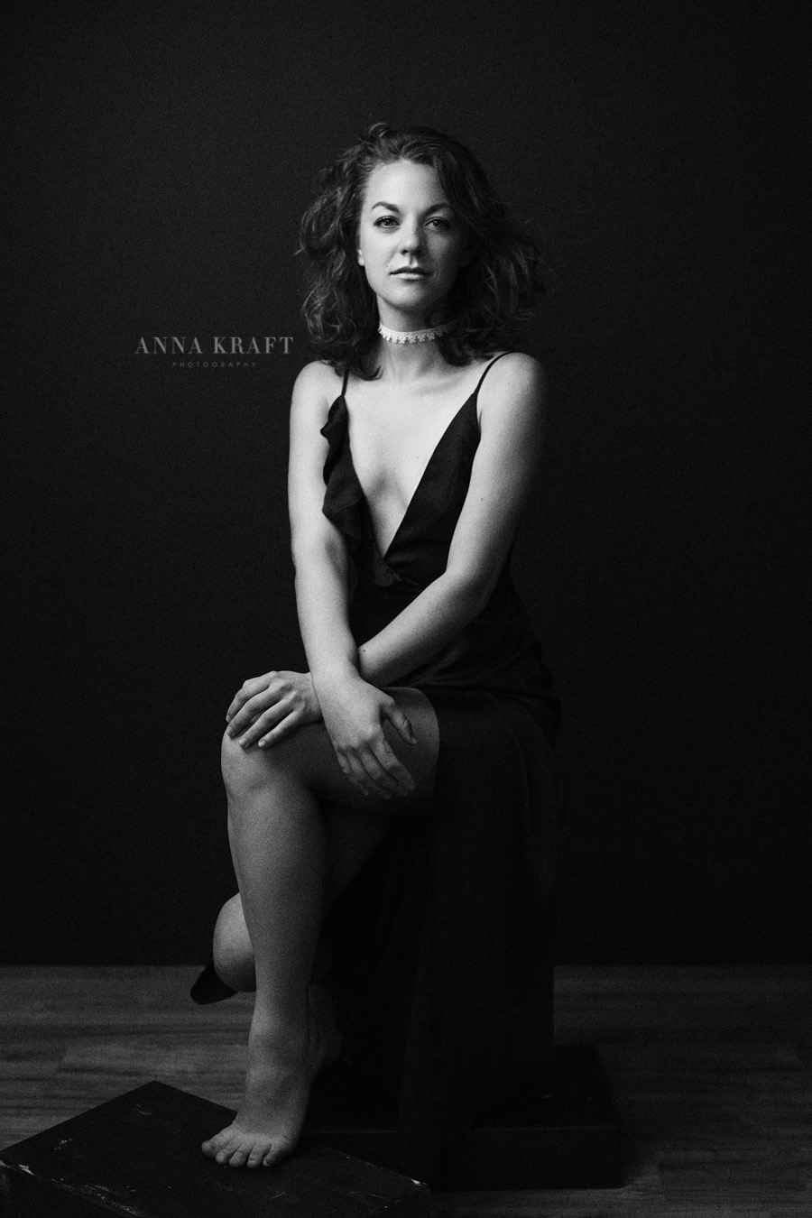anna_kraft_photography_georgetown_square_studio_family_portrait-24.jpg
