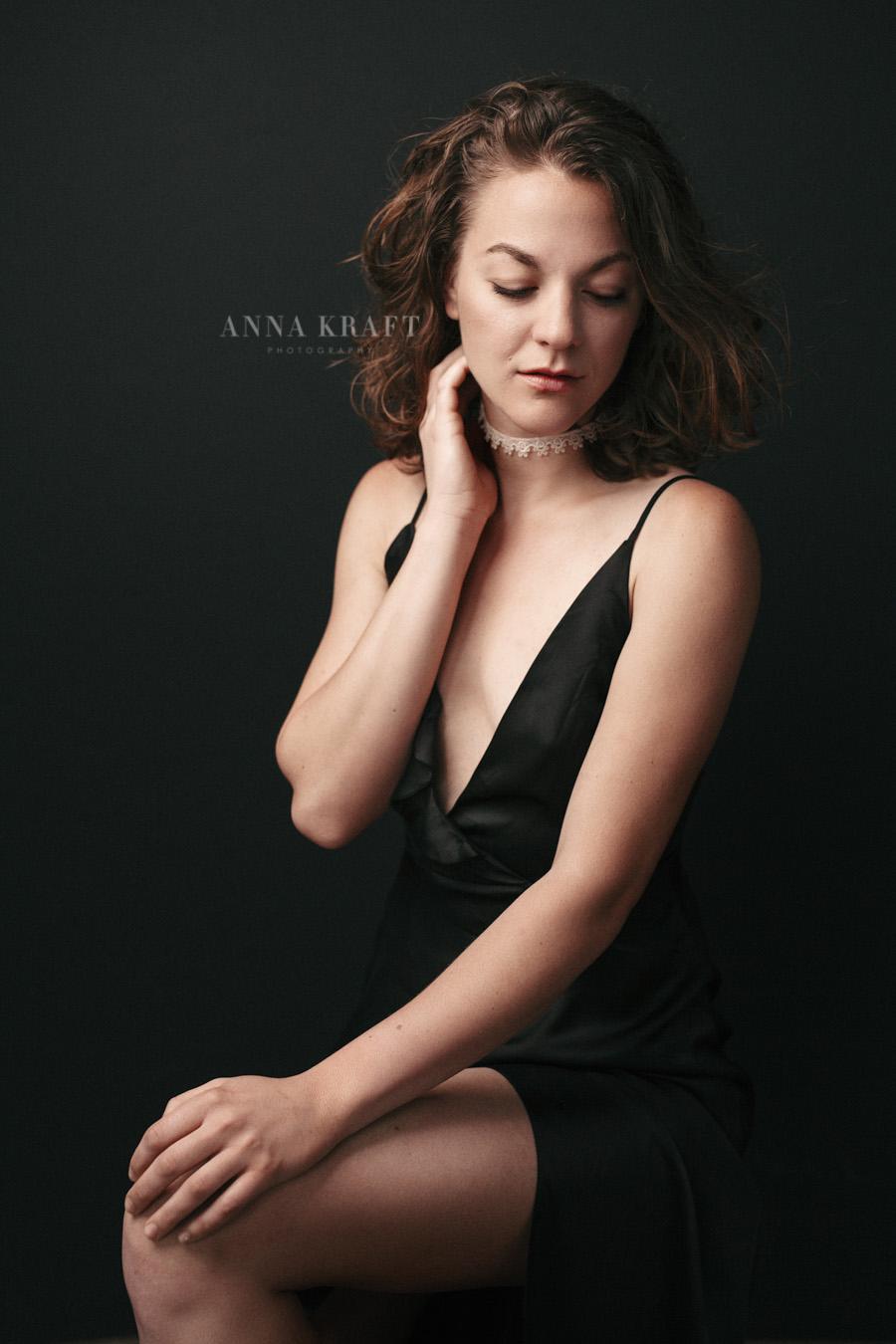 anna_kraft_photography_georgetown_square_studio_family_portrait-26.jpg