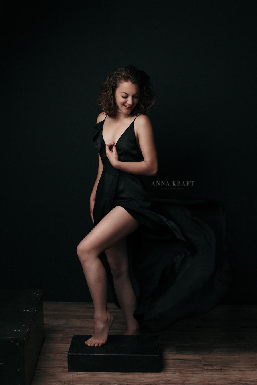 anna_kraft_photography_georgetown_square_studio_family_portrait-27.jpg