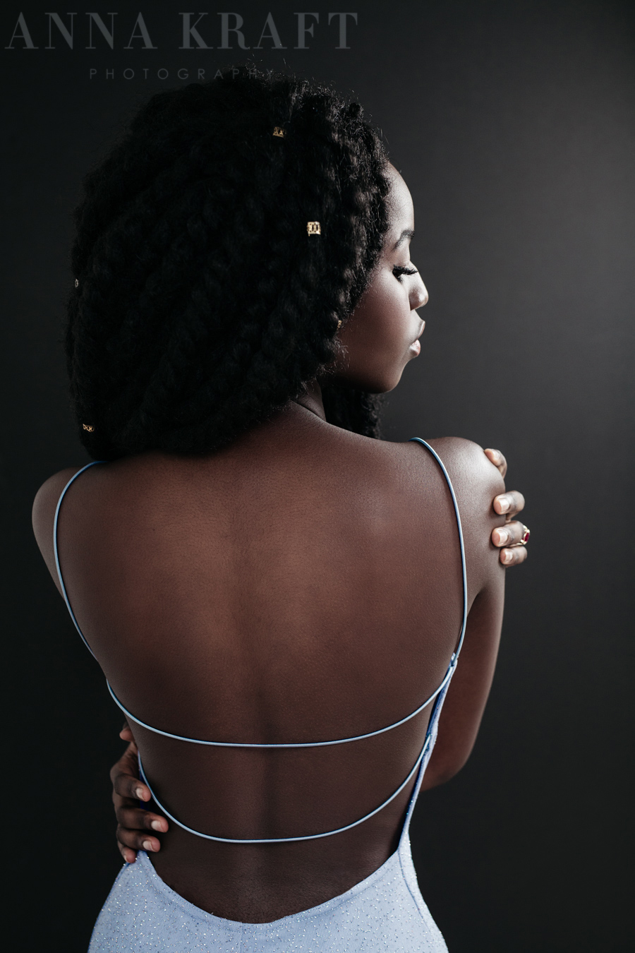 anna_kraft_photography_georgetown_jonathan_dade_davina_senior_portrait-11.jpg