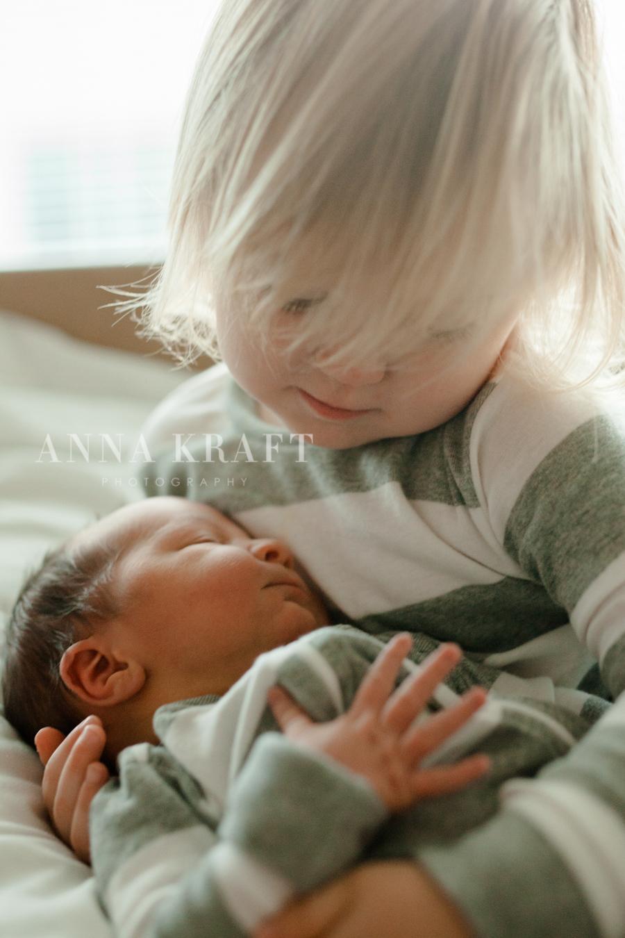 Joey, hospital, st. davids, newborn, baby
