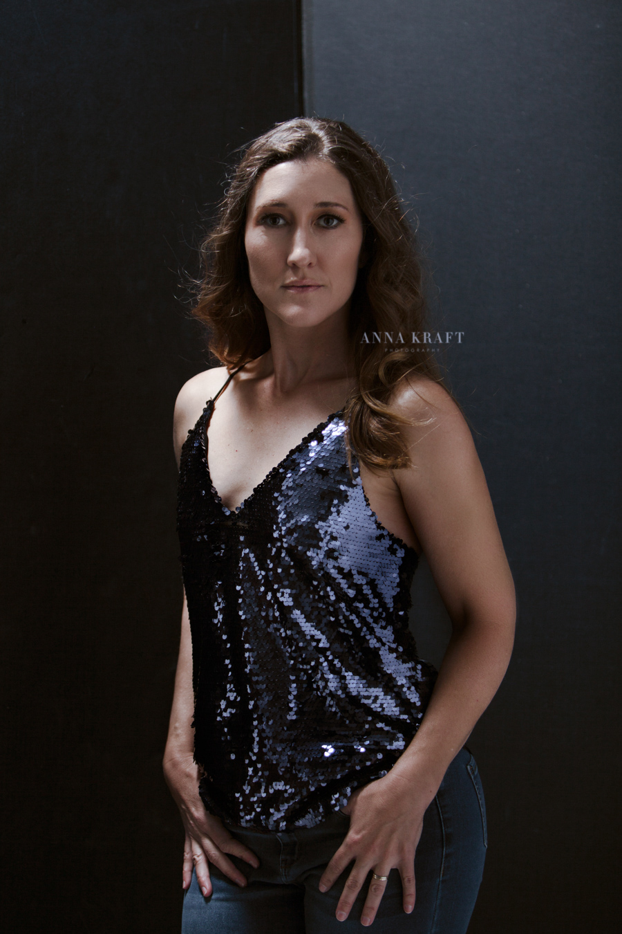 anna_kraft_photography_georgetown_square_studio_motherhood_beauty_portrait-15.jpg