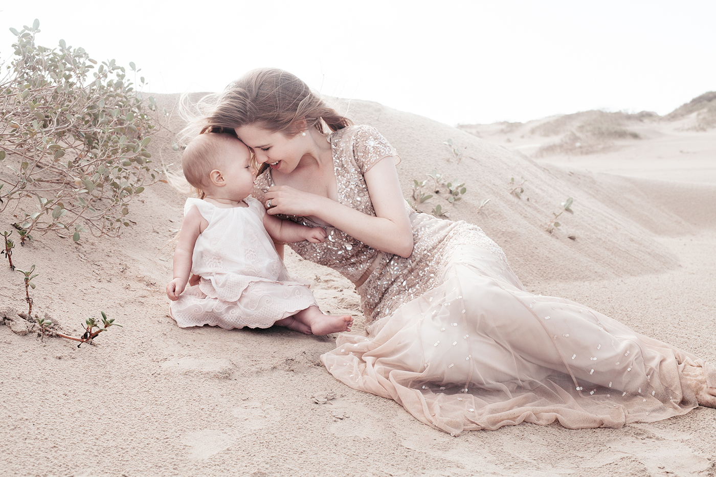 anna-kraft-photography-family-portrait-studio-georgetown15.jpg