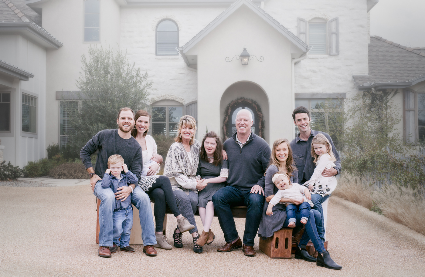 anna-kraft-photography-family-portrait-studio-georgetown19.jpg