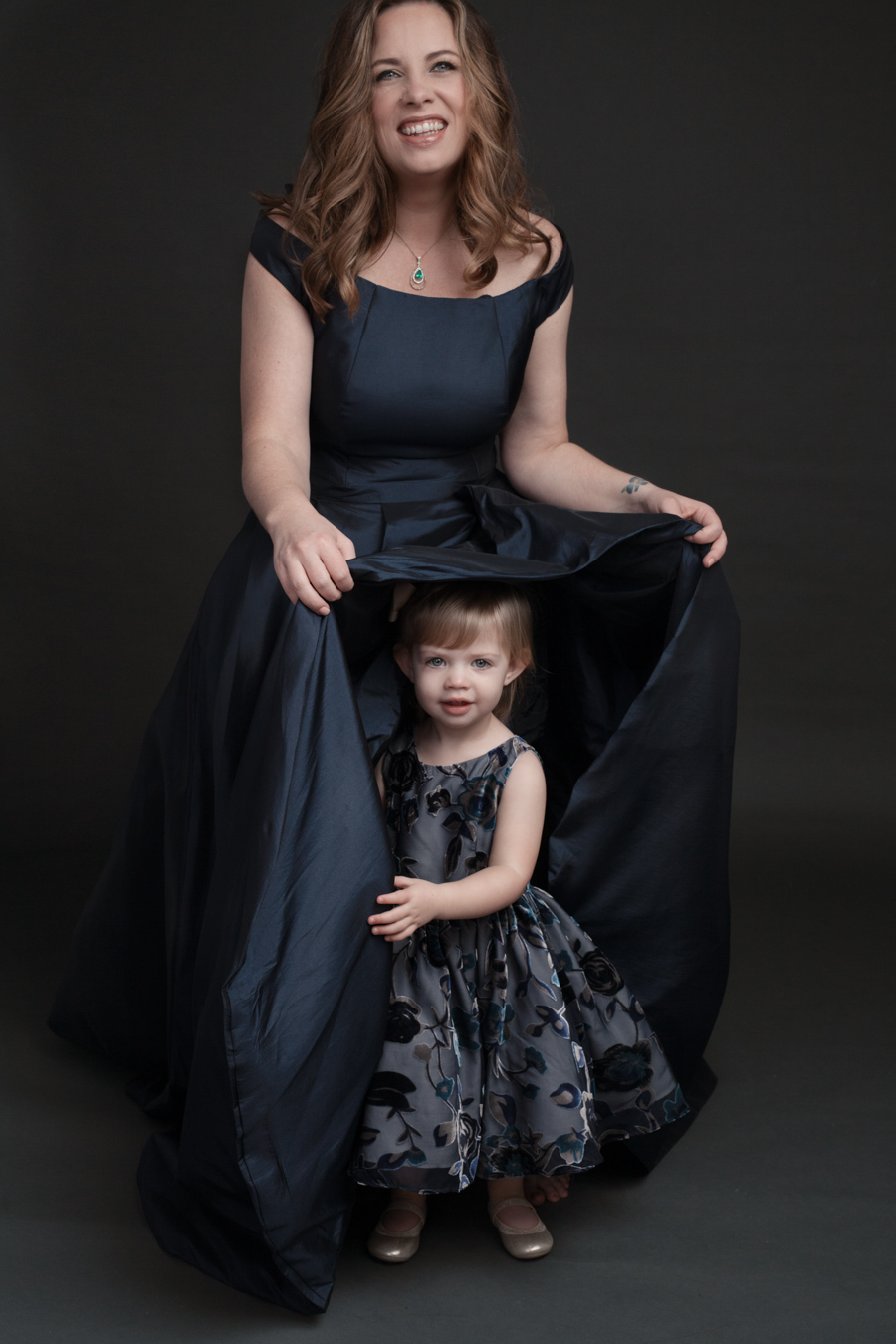 anna_kraft_photography_georgetown_square_studio_family_portrait_austin_photo-3.jpg