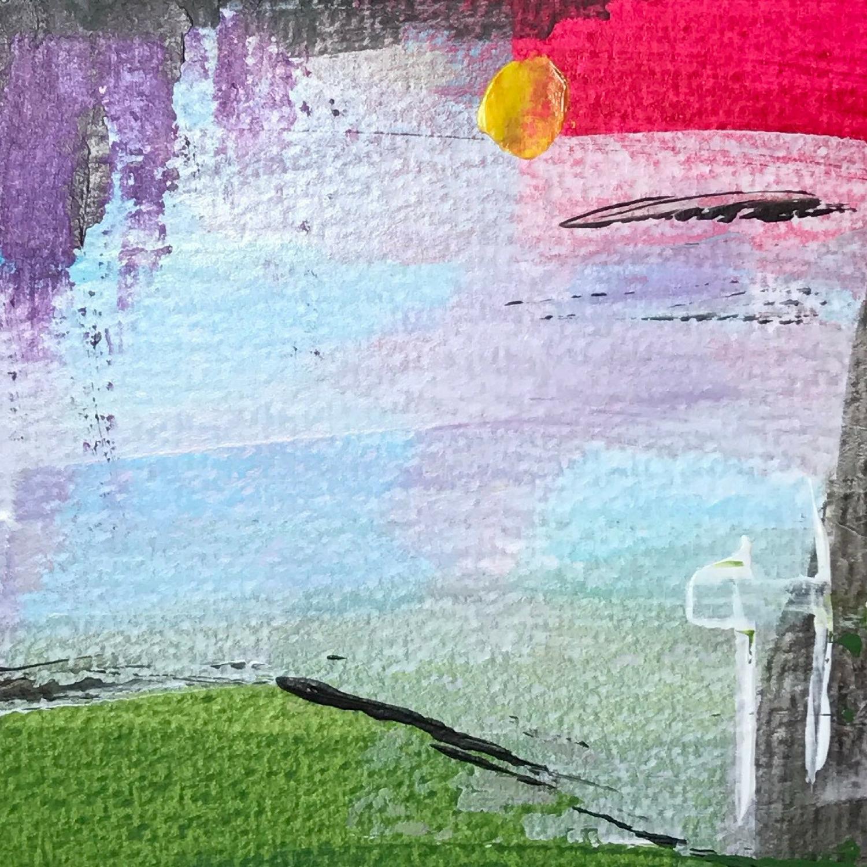 abstract landscape v1.png