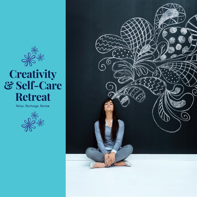 Creativity Retreats.png