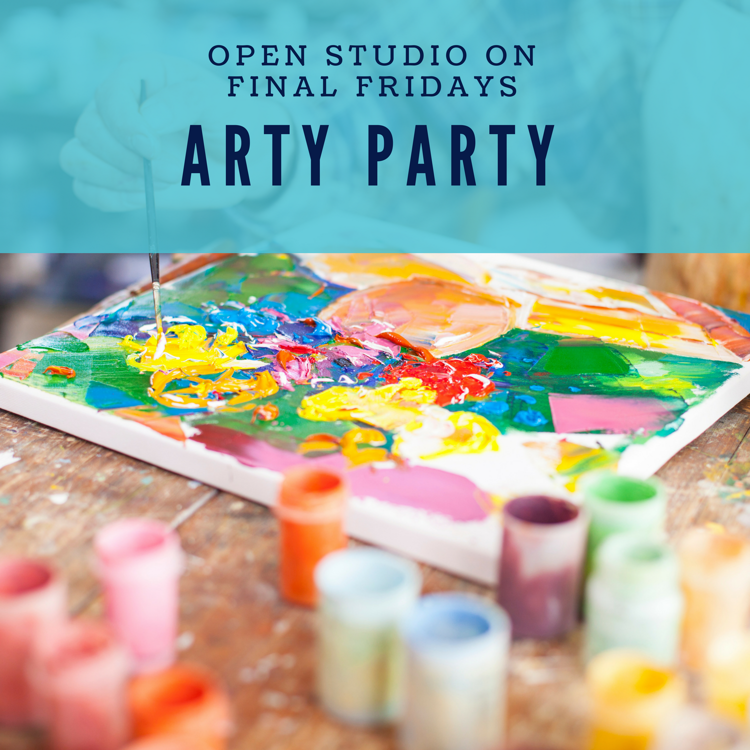arty party.png