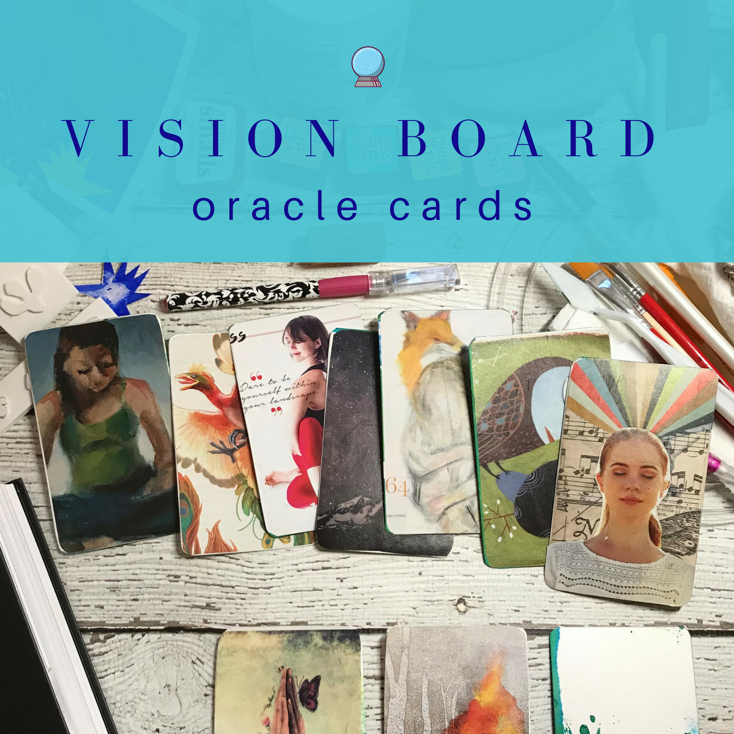 visionboard_oracle_cards.png