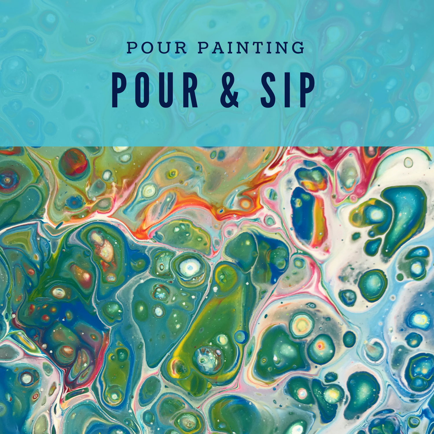 pour and sip class.png