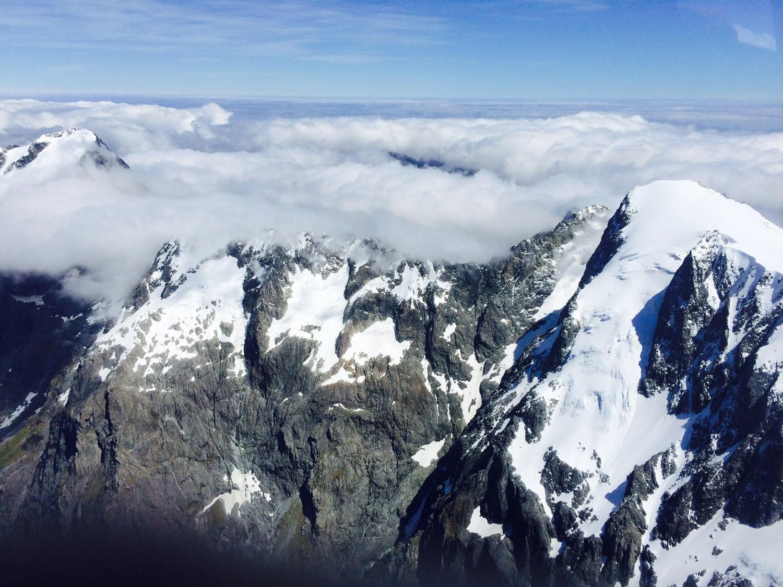 MT.TOP.jpg