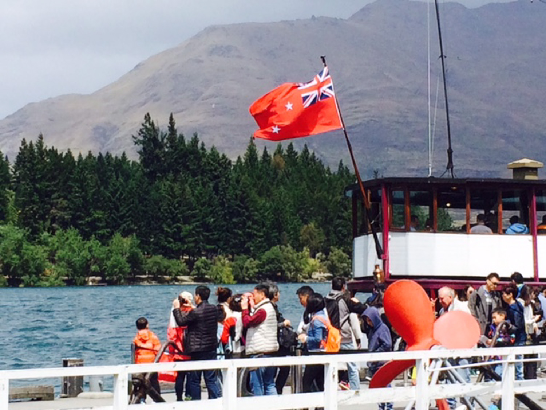 NZFLAG.jpg