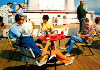 malcolm-morley-on-deck.png.jpg
