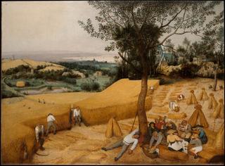 the harvesters-003.jpg