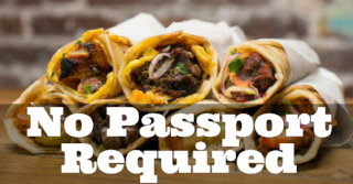 No Passport Required FB Ad (kati rolls).png