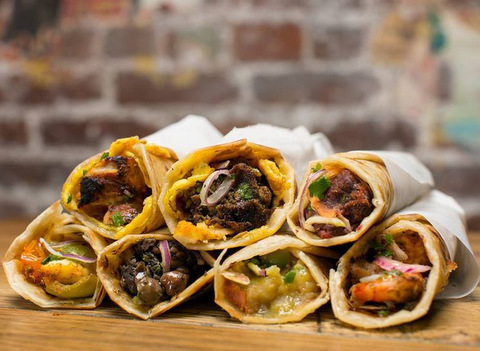 Kati Roll Co (2).jpg