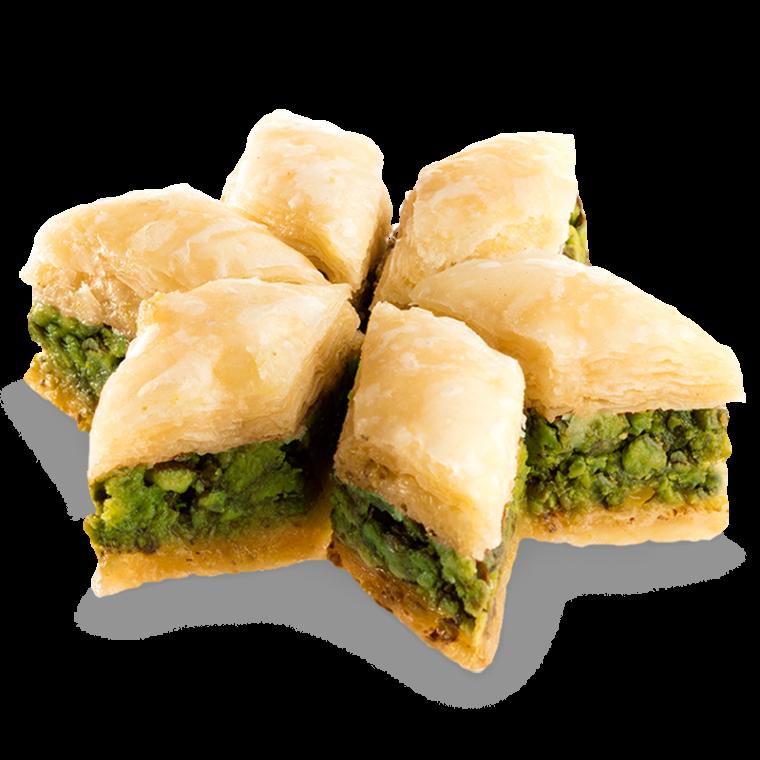 kisspng-ice-cream-baklava-ma-amoul-gelato-arab-cuisine-sweets-5ac0e1303cf608.4185979915225900002497.png