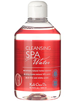 koh-gen-do-cleansing-spa-water2.jpg