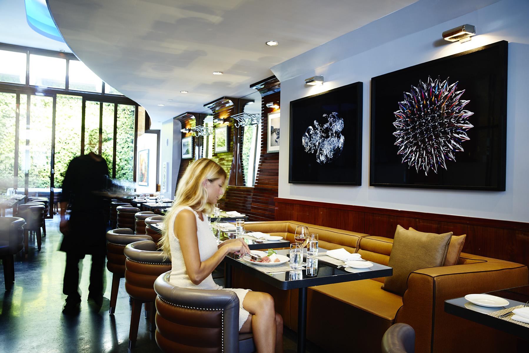 MA_Hugo_Hotel_S1_022.jpg