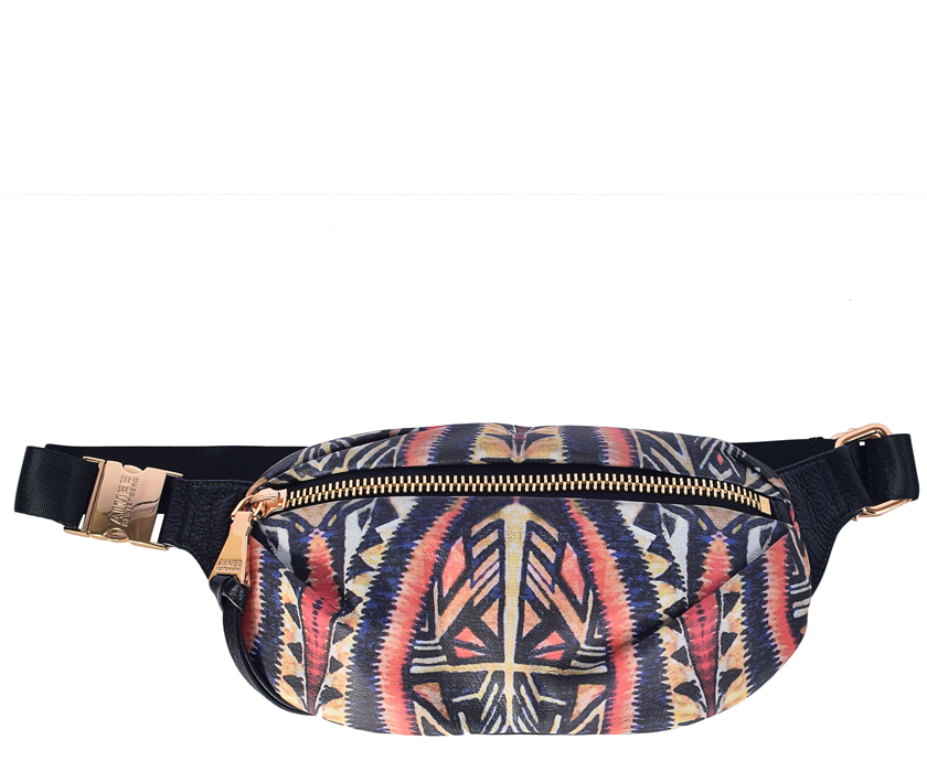 Tribal_Leather_Belt_Bag.jpg