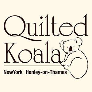 QUILTED KOALA