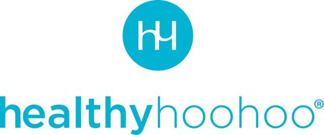 HEALTHY HOOHOO