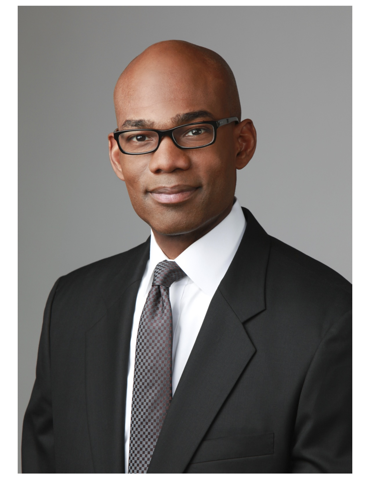 Dr Julius Few