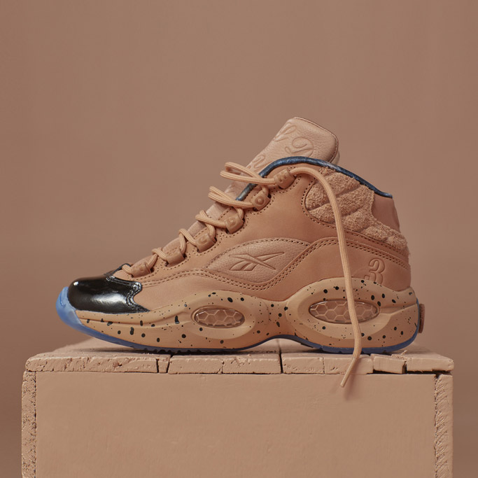 melody_ehsani_reebok_allen_iverson_question_sneaker_shoe_1.jpg