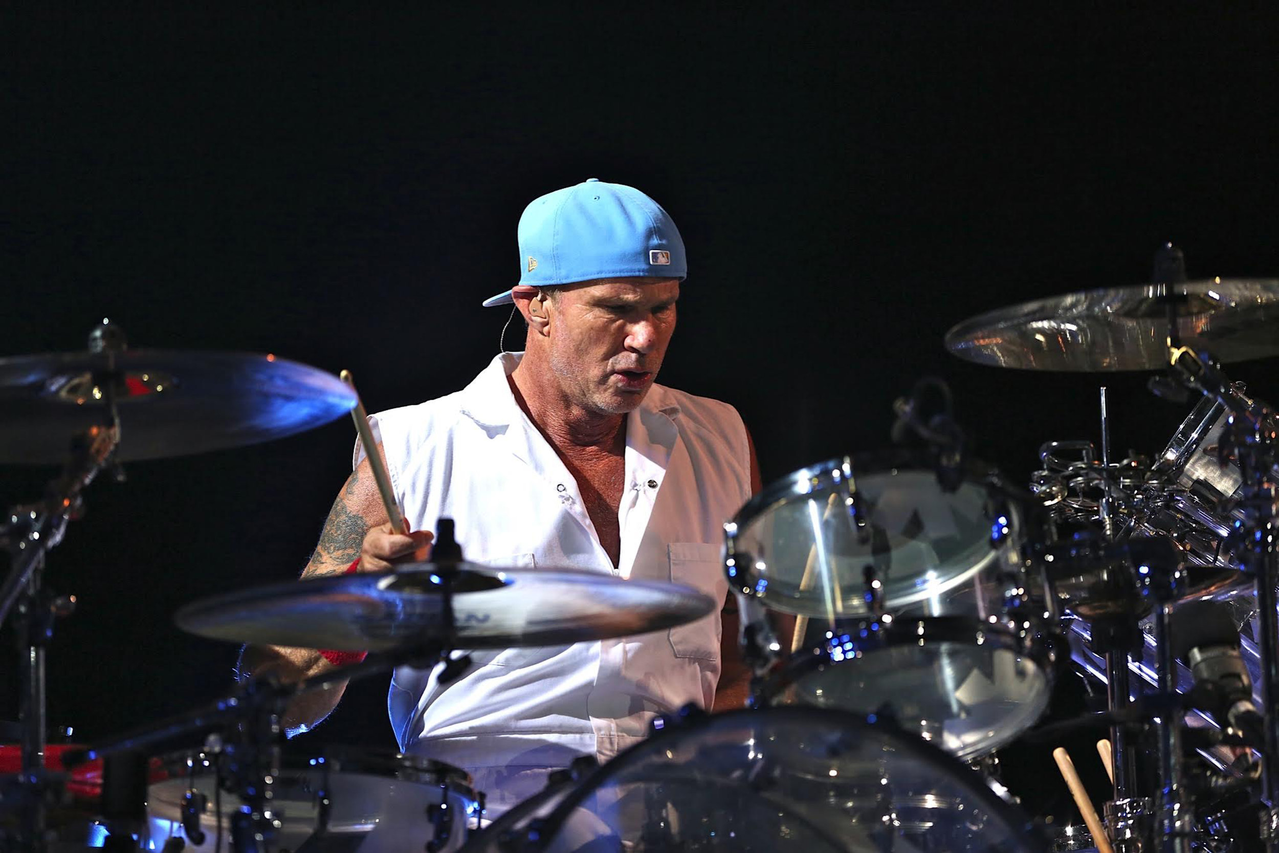 Chad Smith 1_credit Laura Glass.jpg
