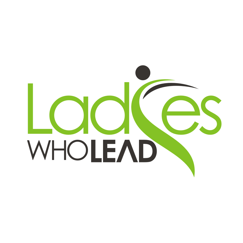 Copy of LADIES WHO LEAD 2017