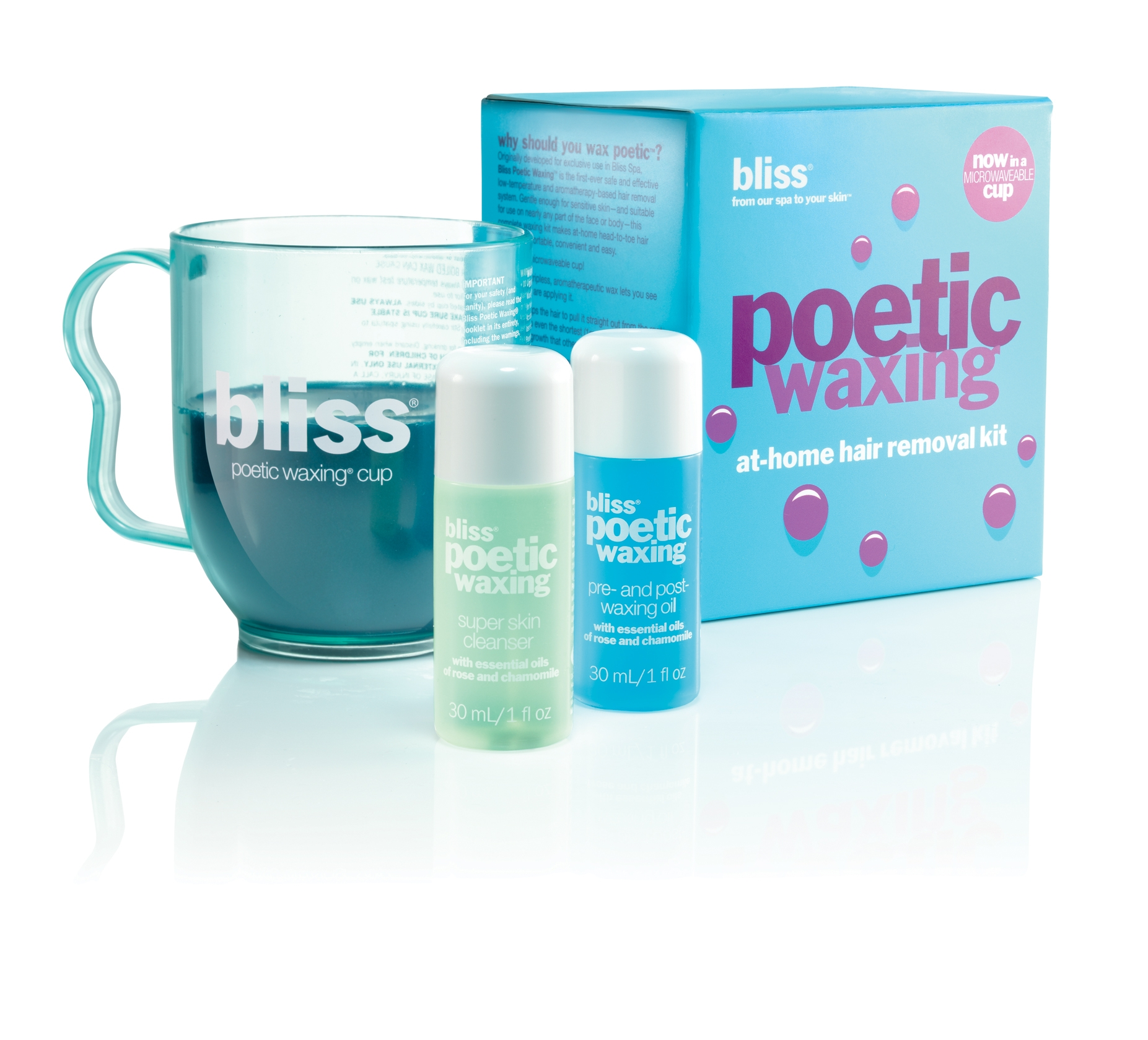 bliss poetic waxing at-home hair removal kit.JPG
