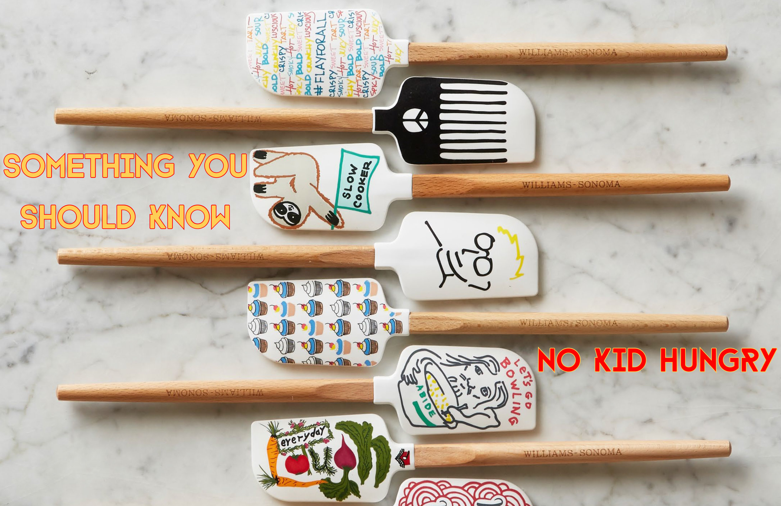 AM AUG SOMETHING YOU SHOULD KNOW NO KID HUNGRY-1.jpg