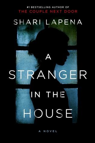 BB A Stranger in the House.jpg