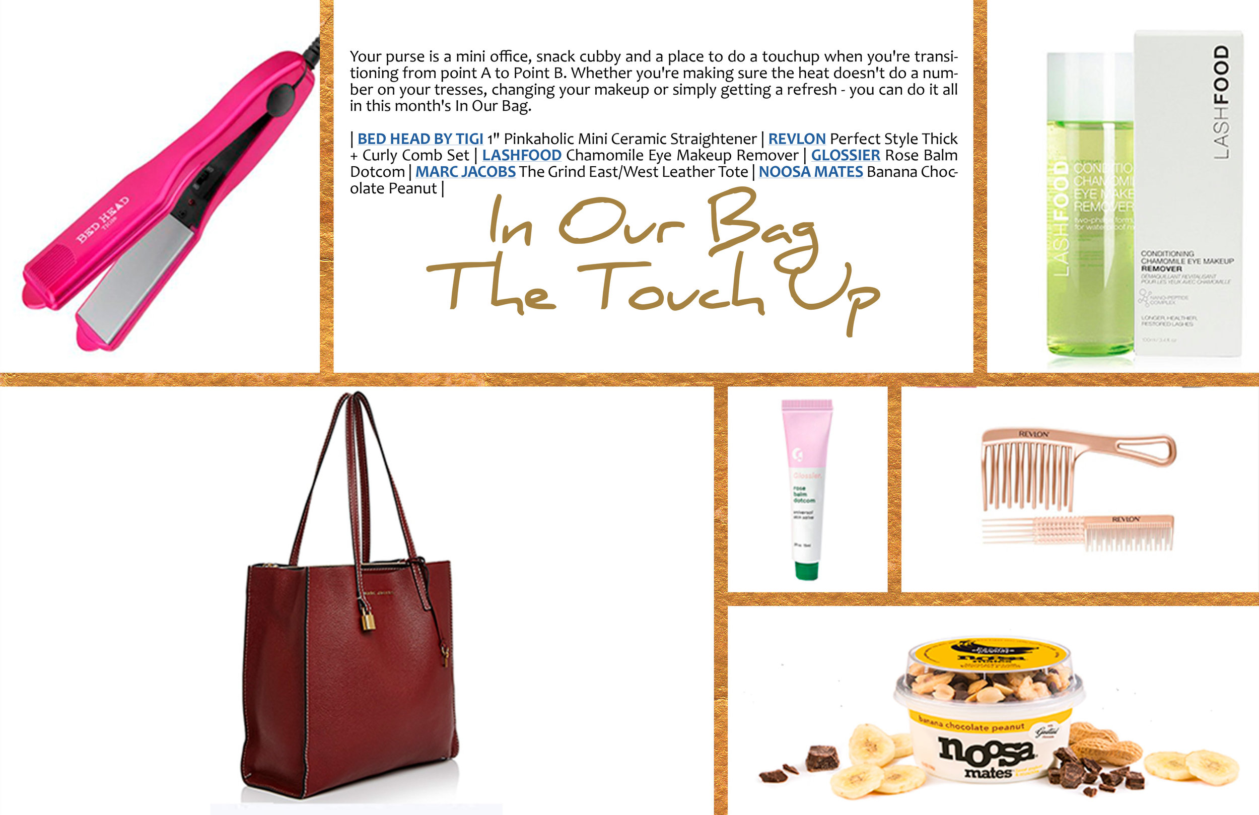 AM AUG IN OUR BAG THE TOUCH UP.jpg