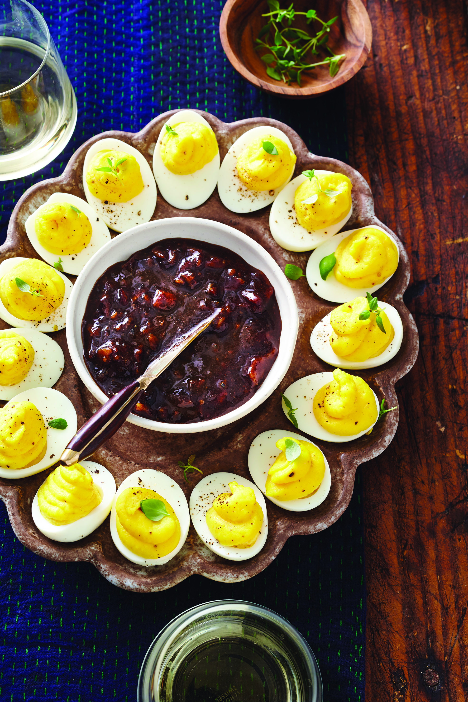 Deviled Eggs with Bacon Jam.jpg