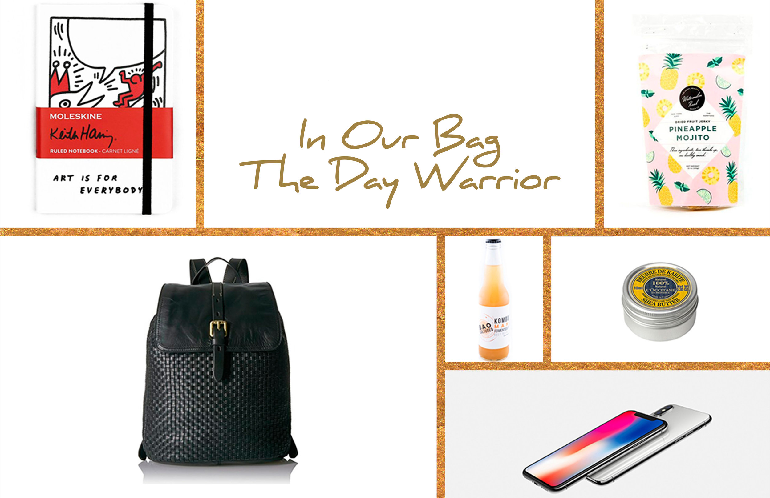 AM OCT IN OUR BAG THE DAY WARRIOR.jpg