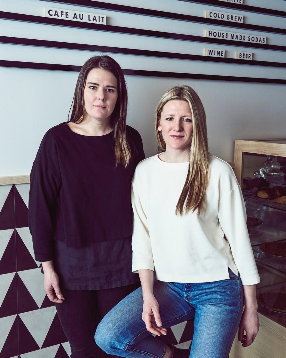 Elsen Sisters headshot.jpg