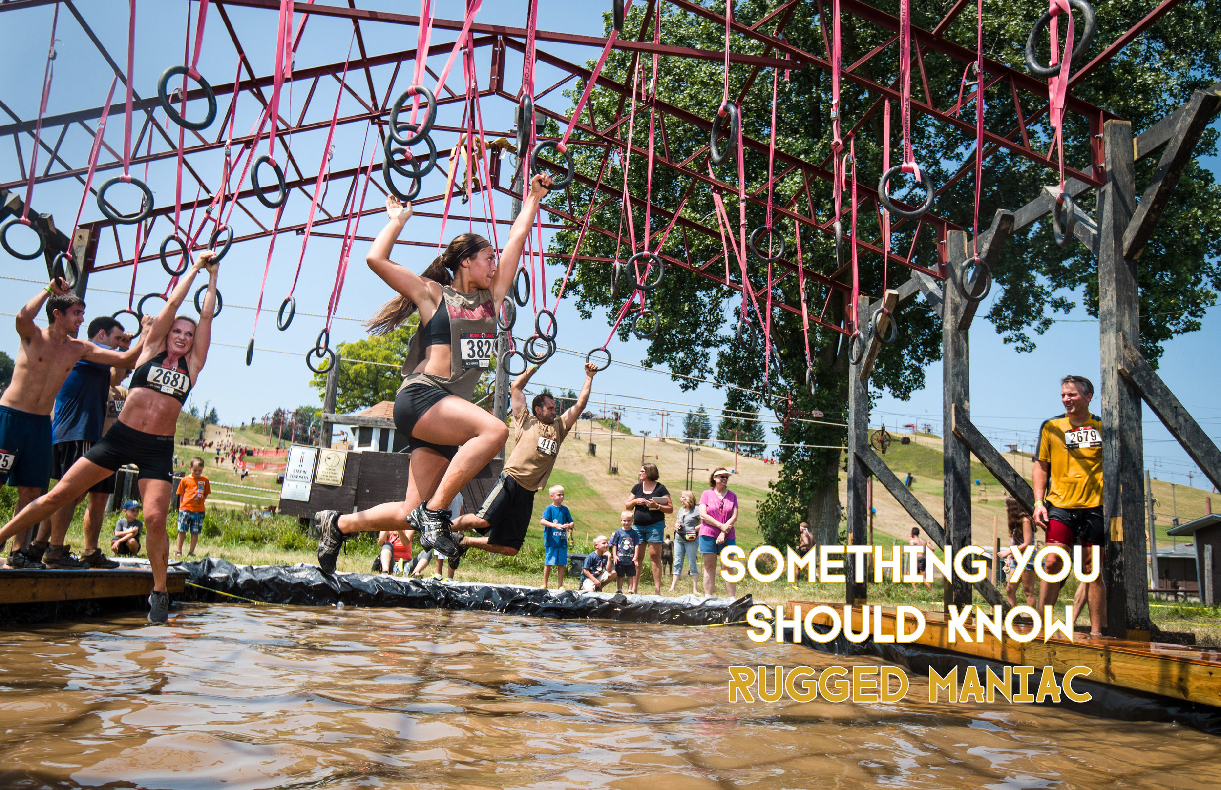 AM OCT SOMETHING YOU SHOUL KNOW RUGGED MANIAC-1.jpg